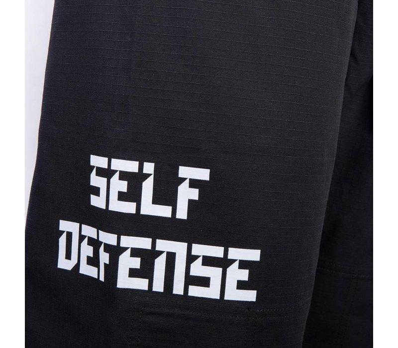 Zelfverdediging broek Self Defense