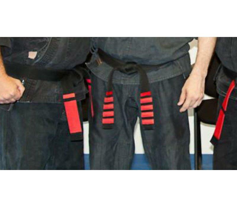 Kenpo / Kempo Karate Band