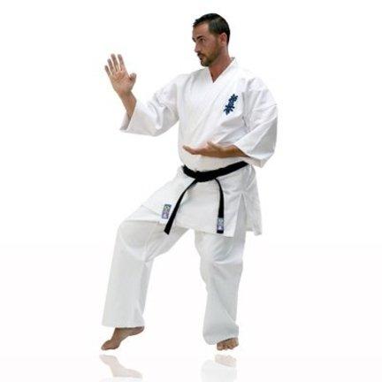 Kyokushinkai Karate Pakken