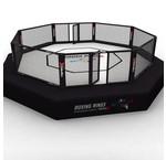 MMA Ringen / Octagons