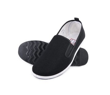 Fuji Mae Zhèngzhí Chinese Kung fu schoenen