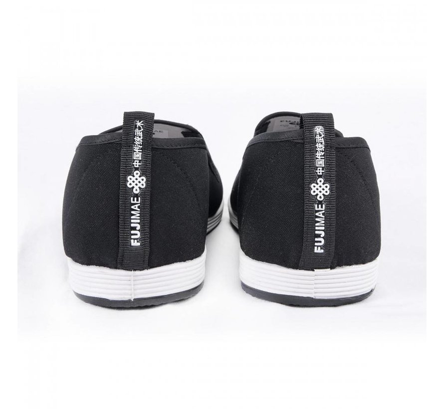 Zhèngzhí Chinese Kung fu schoenen