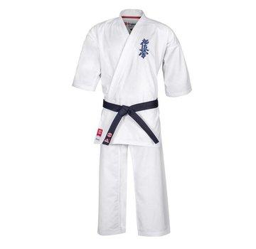 Fuji Mae Training Kyokushin Karate pak