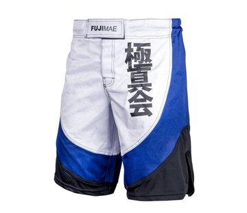 Fuji Mae ProWear Kyokushin Shorts