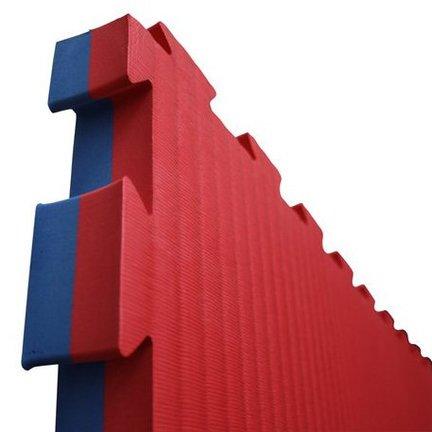 4 cm Puzzelmatten