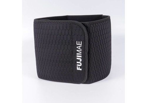 Neoprene Lower Back Belt Support
