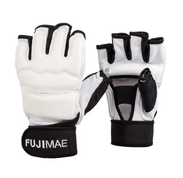 Fuji Mae Advantage Taekwondo handschoenen