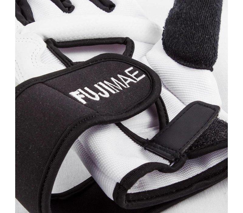 Advantage Taekwondo handschoenen