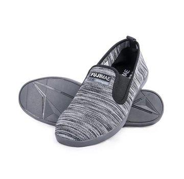 Fuji Mae KnitFit Chinese Slippers