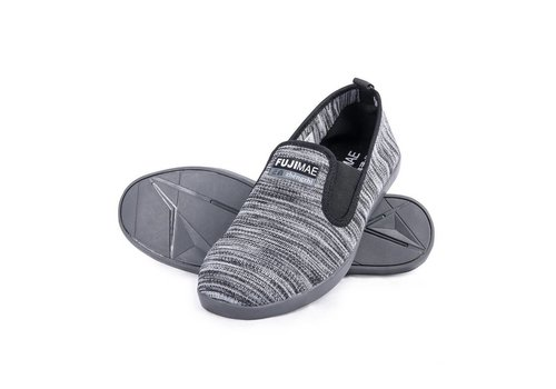 Fuji Mae KnitFit Chinese Slippers