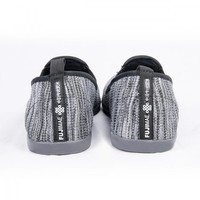 KnitFit Chinese Slippers