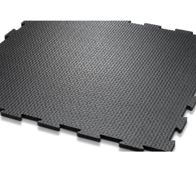 Rubber Puzzelmatten Zwart Kopen Best Fightshop Best