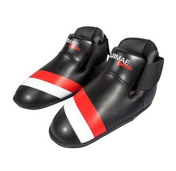 Fuji Mae Basic voet beschermers