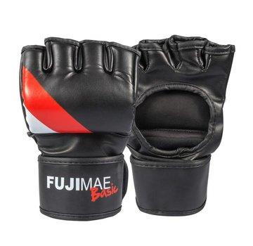 Fuji Mae Basic MMA handbeschermers