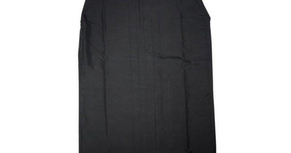 Aikido Hakama's al vanaf €48,95