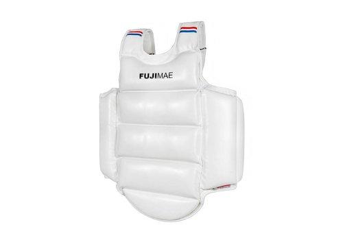 Fuji Mae Advantage borst pantser