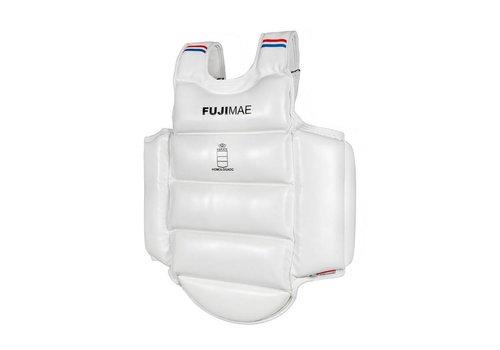 Fuji Mae Advantage borst pantser. RFEK