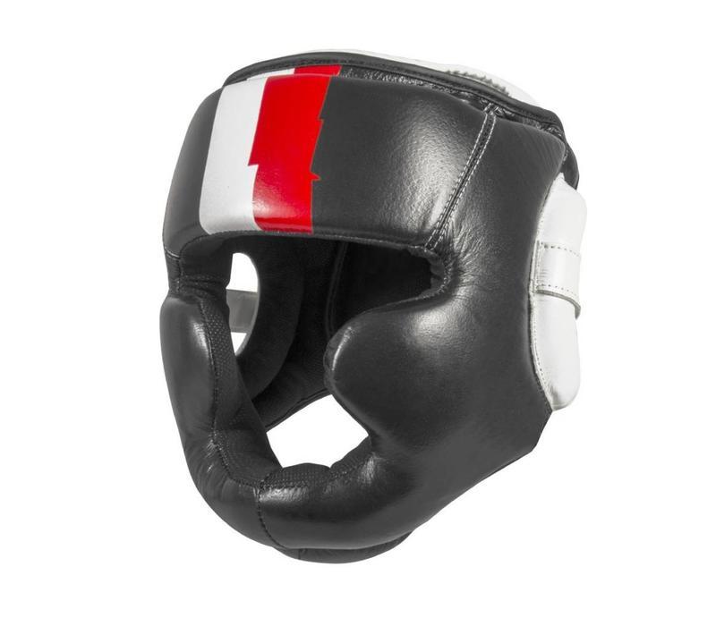 maattabel hoofdbeschermers