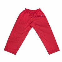Training Karate broek
