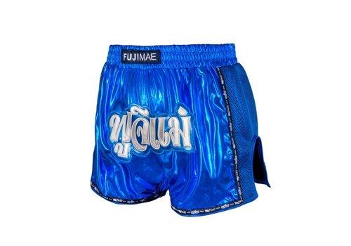 Fuji Mae ProWear Thai Shorts