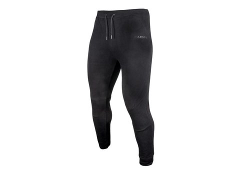 Fuji Mae RLTD Fleece Jogging broek