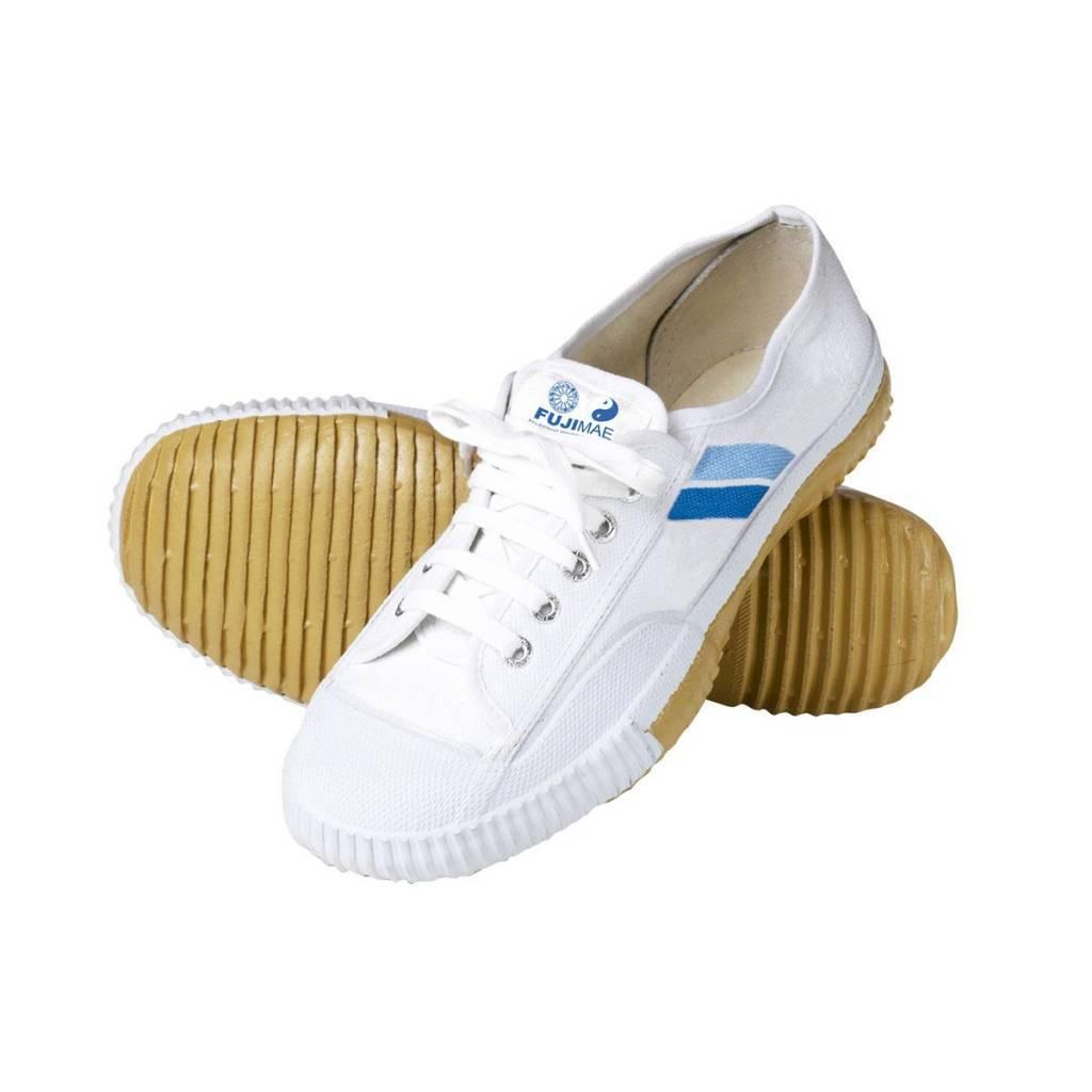 Kung Fu of Tai chi schoenen kopen?