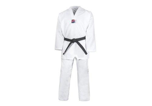 Fuji Mae Basic WT Taekwondo pak