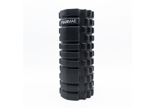 Fuji Mae Foam Massage Roller