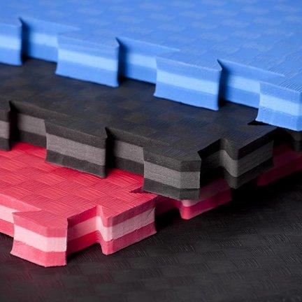 3 Cm Puzzelmatten