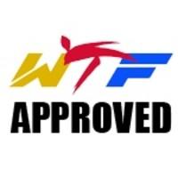 WTF approved TaekwonDo borstpantser