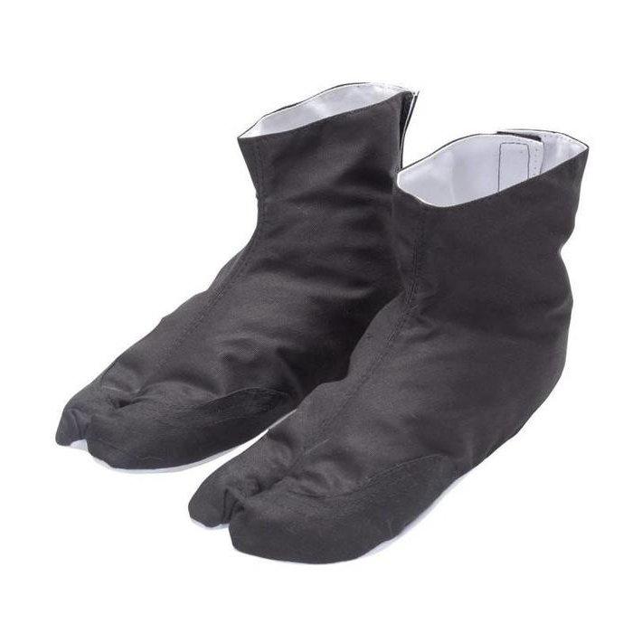 Tabi schoenen