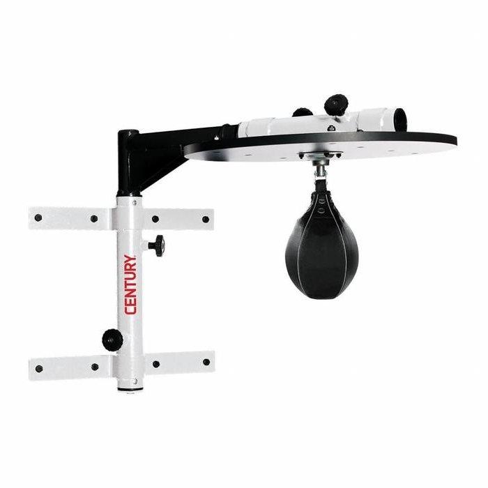 Speedball / Speedball platform