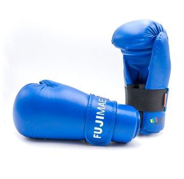 Fuji Mae ITF Approved TaekwonDo handbeschermers