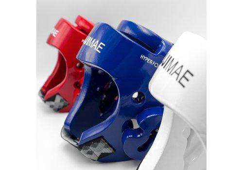 Fuji Mae Hyperfoam hoofdbeschermer