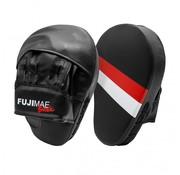 Fuji Mae Basic coaching mitts