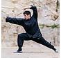 Training Kung Fu pak