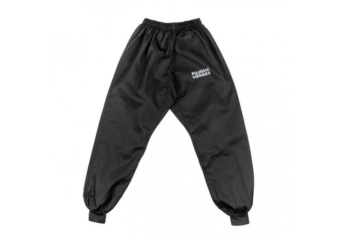 Fuji Mae Training Kung Fu Pants