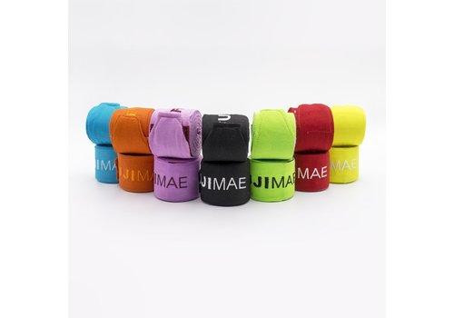 Fuji Mae Gekleurde boksbandage