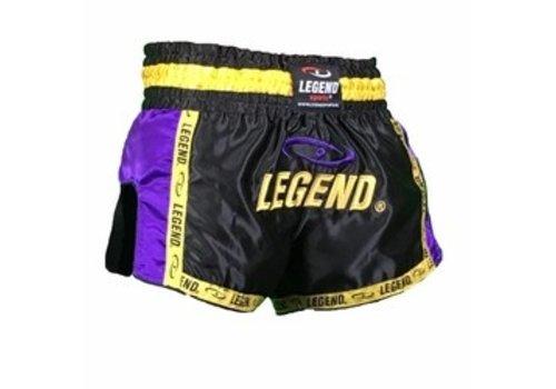 Kickboks Broekjes / shorts, Grootste keus! Actie's! - ✅ Best ...