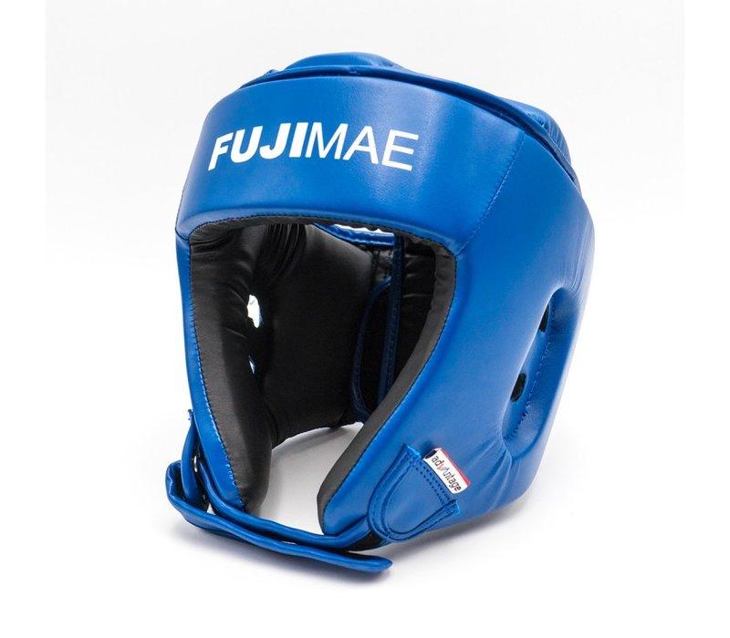 open hoofdbeschermer Advantage Flexskin