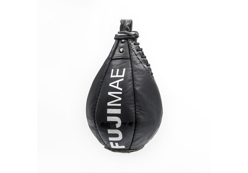 Fuji Mae Speed Bag