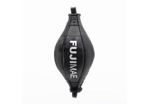 Fuji Mae Double End Speed Bag