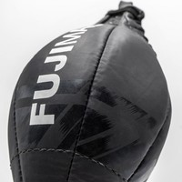 Double End Speed Bag