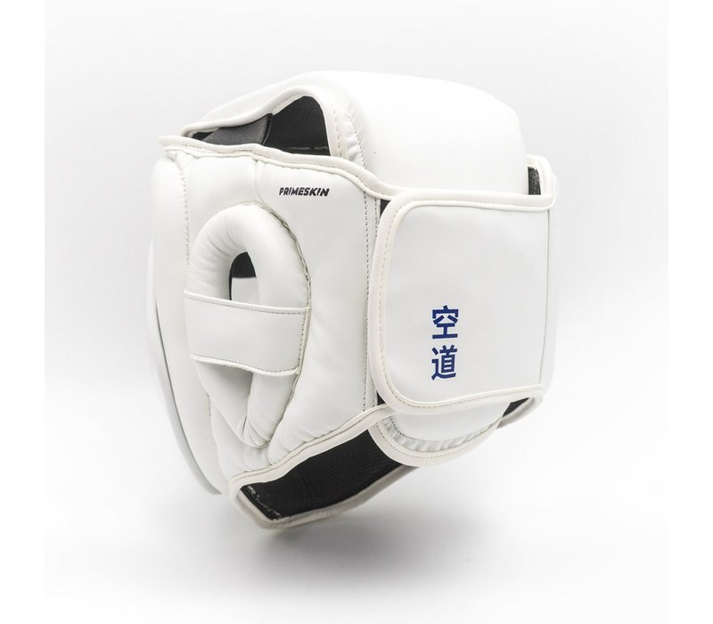 Kudo hoofdbeschermer