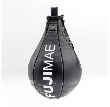 Fuji Mae Speed Bag