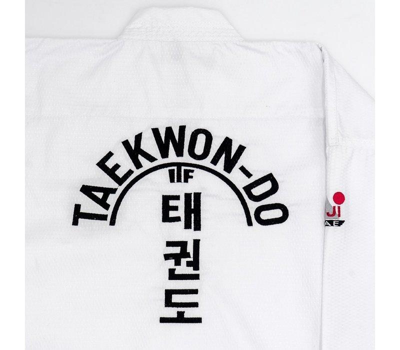 Lichtgewicht ITF Taekwon-Do pak