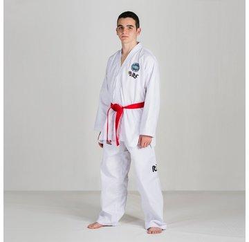 Fuji Mae Lichtgewicht ITF Approved Taekwon-Do pak
