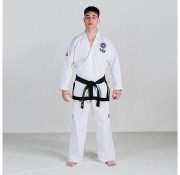 Fuji Mae Lichtgewicht ITF Approved Taekwon-Do boo sabum pak
