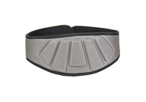 Fitness Riem  support