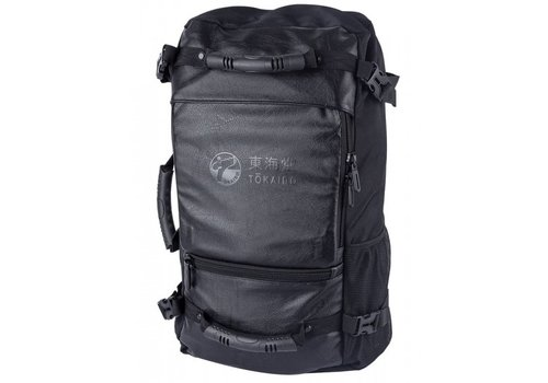 Tokaido Combi Bag Athletic - M